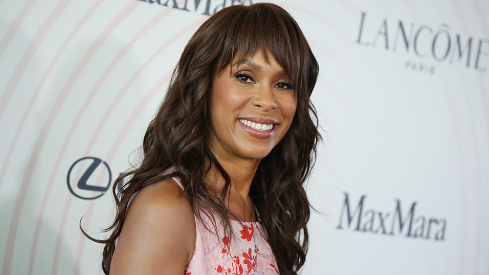 Former ABC Entertainment President Channing Dungey Joins Netflix as VP of Original Content